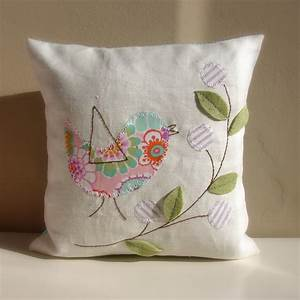 elegance, of, living, , cushion, covers, designs