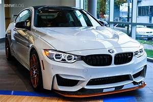 Bmw M4 Gts Occasion : weapon of choice bmw m4 gts ~ Gottalentnigeria.com Avis de Voitures
