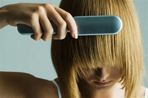hair shedding or hair loss hair shedding does your hair shed much beautylish