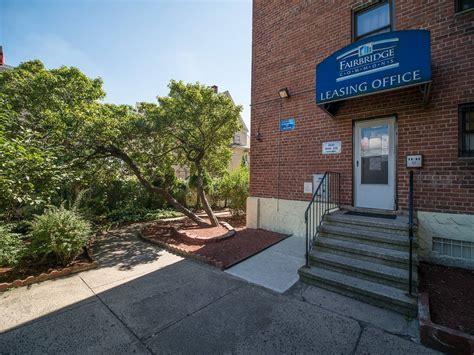 Apartment Rental Bridgeport Ct One Bedroom Apartments