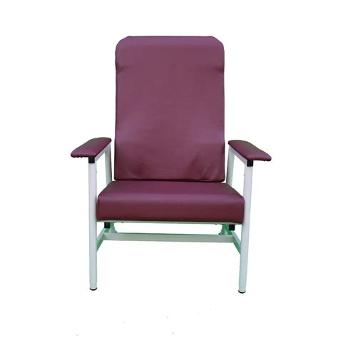 comflex high back orthopaedic sitting chair bariatric