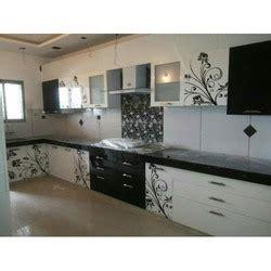 kitchen furniture  ahmedabad ii ab