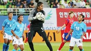 Indian federation promises a women's league and targets ...