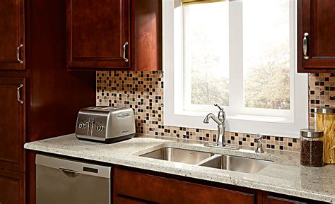 the kitchen collection moen kitchen collection 2015 12 28 supply house times
