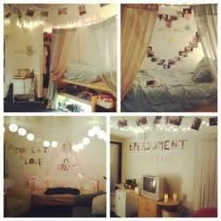 Diy Bedroom Decor Ideas Diy Room Decor Ideas College Crafts And Room Decor