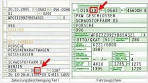 Kfz Steuer Diesel Euro 6 Berechnen : plakettenpr fung wie wird die plakettenart ermittelt ~ Themetempest.com Abrechnung