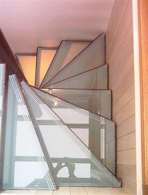 l escalier h 233 lico 239 dal carr 233 ou 224 plan carr 233 ehi escalier h 233 lico 239 dal industriel