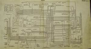 Diagram  Farmall International Tractor Wiring Diagram