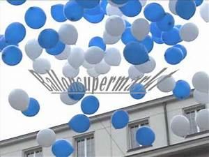 Luftballons Kaufen Hamburg : luftballons helium ~ Markanthonyermac.com Haus und Dekorationen