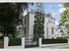 Germany Luxury Homes and Germany Luxury Real Estate
