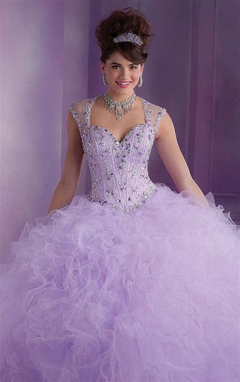 quinceanera dresses light purple dress quinceanera 2014 free shipping gowns light