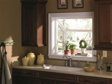 window treatment ideas  difficult  decorate windows