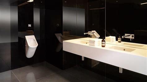 designer kitchen backsplash 14 best zenolite images on glass high gloss 3225