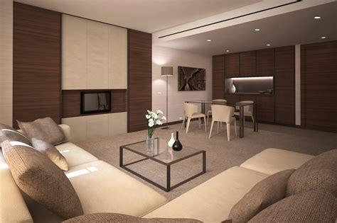best home interior design photos attractive interior decoration interior decorating ideas