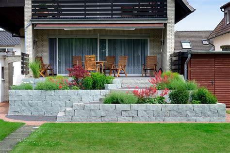 überdachte Terrasse Gestalten by Highlight Setzen Mit Der Richtigen Terrassengestaltung