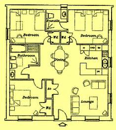 free cottage house plans small cottage house plans free house plan reviews
