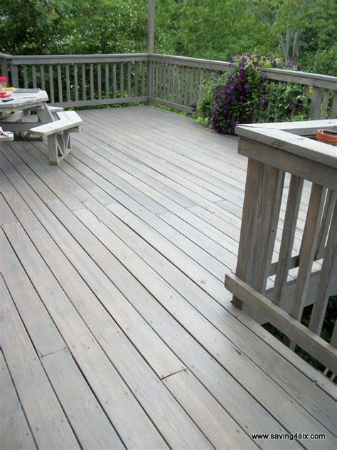 paints    decks  exterior wood features