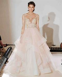 hayley paige spring 2017 wedding dress collection martha With hayley paige wedding dresses 2017