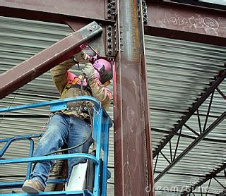 Rebar Ironworker Resume by Blip And Clik