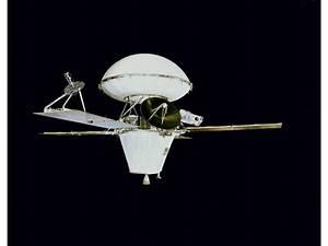 Viking 1 Spacecraft | NASA
