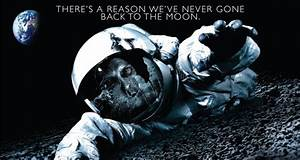 Apollo 18 Preview - Pics about space