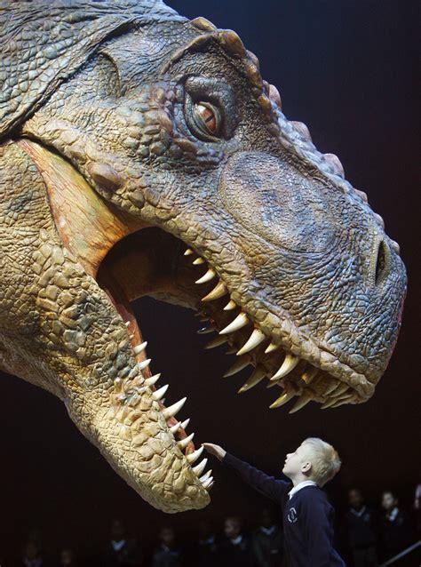 rex burger  extinct  canadian wendys todaycom