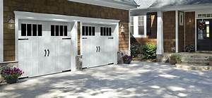 Garage doors residential and commercial amarrr garage for 7x9 insulated garage door