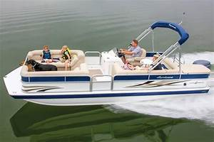 Hurricane Fun Deck 226 Boats For Sale