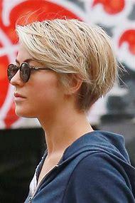 Julianne Hough Short Hair Pixie