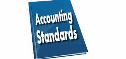 Accounting Standards Objectives Benefits Limitations