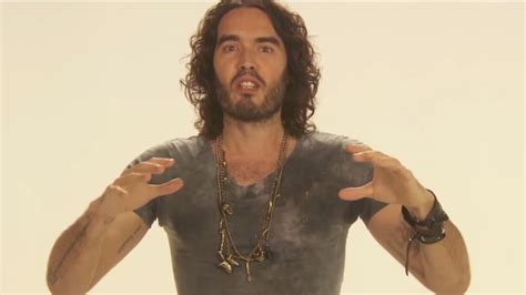 russell brand finance watch russell brand in the emperor s new clothes clip