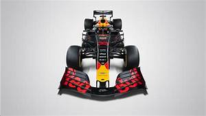 Red Bull RB15 F1 2019 4K 8K Wallpapers HD Wallpapers