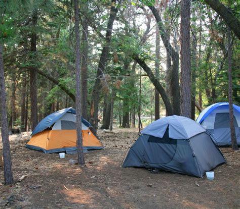 bresin friuli venezia giulia pordenone cimolais camping