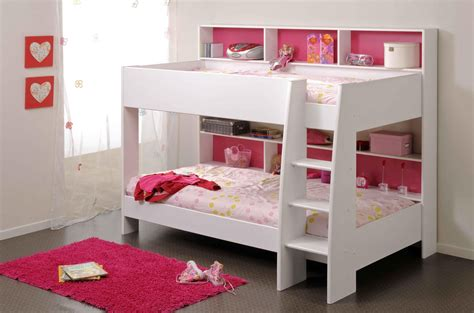 rooms to go childrens desk dorel full over metal bunk bed multiple finishes