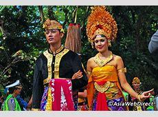 Bali Festivals & Events Guide Calendar of Bali Events