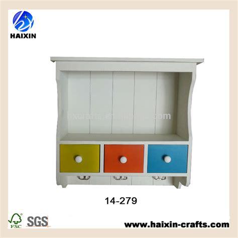 Mensole Con Cassetti Cucina Ikea Attaccatura Di Parete Mobile Mensola Con