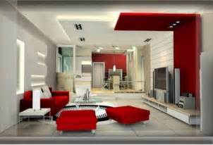 Modern Living Room Ideas Modern Living Room Decorating Ideas Dgmagnets