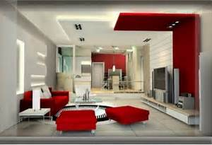 Image of: Modern Living Room Decorating Idea Dgmagnets Ceiling Designs For Living Room European Style