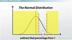 19  Pdf  Algebra 2 Worksheet On Normal Distribution