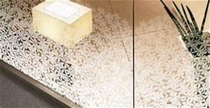 Schranktüren Auf Mass : easydesign folie k chenfolie m belfolie glasfolie vom designprofi ~ Markanthonyermac.com Haus und Dekorationen