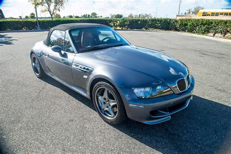 amazing bmw z3 coupe ebay finds this bmw z3 m roadster is a great buy