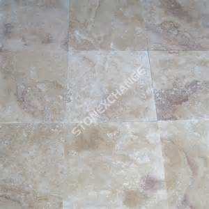 arizona travertine tiles factory direct miami florida nalboor
