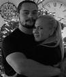 WWE Superstar Bo Dallas (Taylor Michael Rotunda) embracing ...