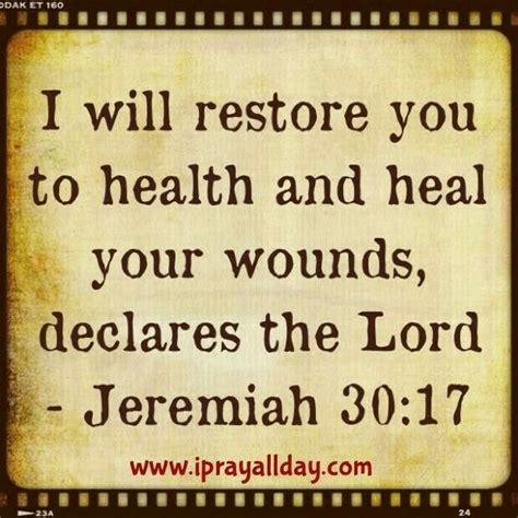 Laughter Best Medicine Scripture