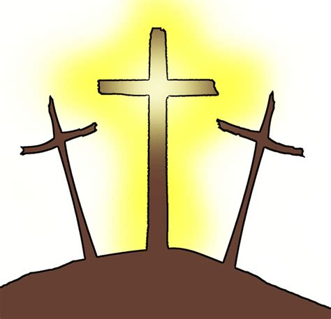 crosses clipart clipart collection   crosses