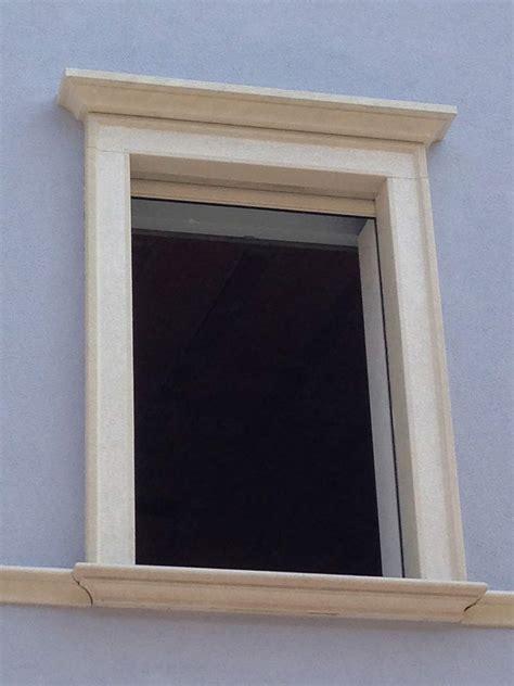 Cornici Finestre Polistirolo - cornici per finestre lavorazioni polistirolo espanso
