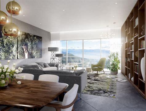 quito ecuador residential design interior design