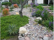 Acacia Landscape Services of SD, Inc Poway, CA 92064