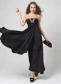 Semi Formal Evening Dresses