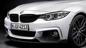 M Performance Power Kit : bmw announces m performance power kits for diesel 4 series ~ Jslefanu.com Haus und Dekorationen